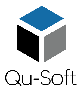 Qu-Soft Software